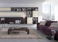 Мебель в гостиную - 132