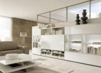 Мебель в гостиную - 133