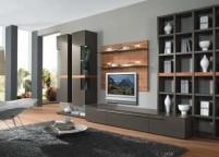Мебель в гостиную - 134