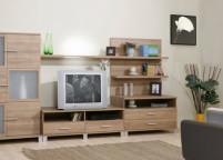 Мебель в гостиную - 135
