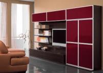 Мебель в гостиную - 136