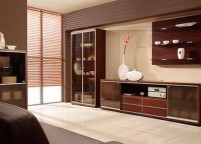 Мебель в гостиную - 137