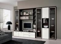 Мебель в гостиную - 138