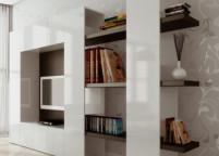 Мебель в гостиную - 139