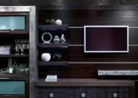 Мебель в гостиную - 140