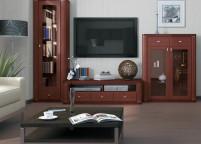 Мебель в гостиную - 141
