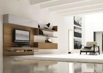 Мебель в гостиную - 142