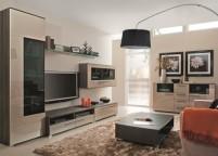 Мебель в гостиную - 143