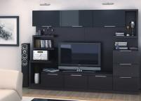 Мебель в гостиную - 144