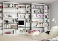 Мебель в гостиную - 145