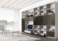 Мебель в гостиную - 146