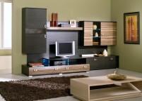 Мебель в гостиную - 147