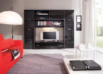 Мебель в гостиную - 148