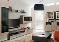 Мебель в гостиную - 149