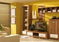 Мебель в гостиную - 150