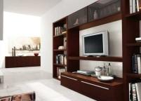 Мебель в гостиную - 151