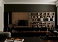 Мебель в гостиную - 152