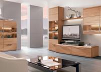 Мебель в гостиную - 153