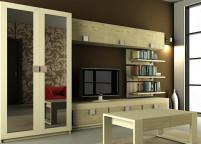 Мебель в гостиную - 154