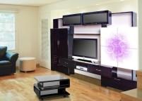 Мебель в гостиную - 155