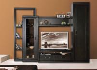 Мебель в гостиную - 157