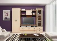 Мебель в гостиную - 24
