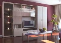 Мебель в гостиную - 158