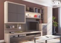 Мебель в гостиную - 160