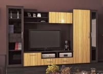 Мебель в гостиную - 161