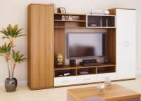 Мебель в гостиную - 162