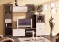 Мебель в гостиную - 163