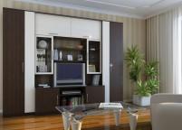 Мебель в гостиную - 164