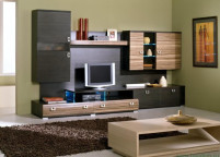 Мебель в гостиную - 165