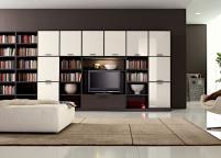 Мебель в гостиную - 166