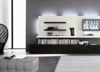 Мебель в гостиную - 167