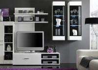 Мебель в гостиную - 2