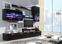 Мебель в гостиную - 27