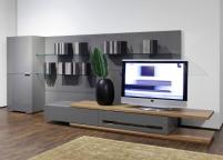 Мебель в гостиную - 6