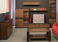 Мебель в гостиную - 32