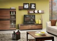 Мебель в гостиную - 33