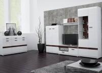 Мебель в гостиную - 34