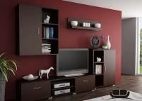 Мебель в гостиную - 35