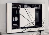 Мебель в гостиную - 36