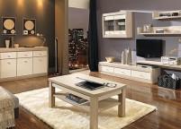 Мебель в гостиную - 38