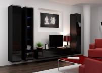 Мебель в гостиную - 39