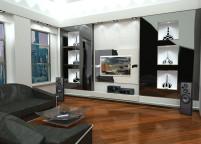Мебель в гостиную - 7