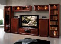 Мебель в гостиную - 9