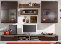 Мебель в гостиную - 40