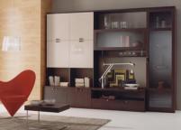 Мебель в гостиную - 41