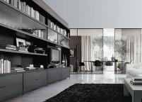 Мебель в гостиную - 42